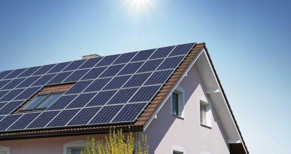 Beste Sonnenkollektoren