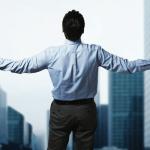 Großartiger Geschäftstipp: Start-ups für Unternehmer